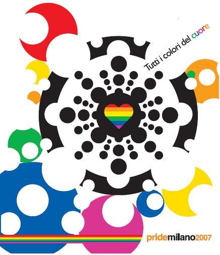 CSD Milano logo