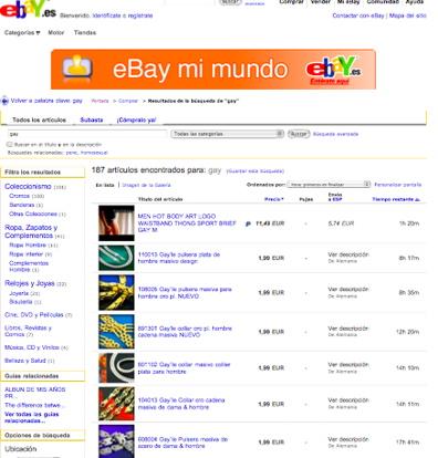 ebay-es.jpg