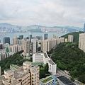 HK 20110624-27 005.jpg