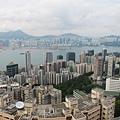 HK 20110624-27 006.jpg