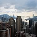 HK 20110624-27 008.jpg