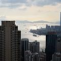HK 20110624-27 009.jpg