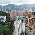 HK 20110624-27 010.jpg