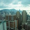 HK 20110624-27 011.jpg