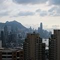 HK 20110624-27 014.jpg