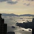 HK 20110624-27 016.jpg