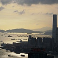 HK 20110624-27 017.jpg