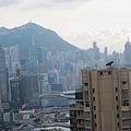 HK 20110624-27 018.jpg