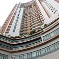 HK 20110624-27 025.jpg