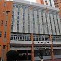 HK 20110624-27 027.jpg