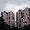HK 20110624-27 034.jpg