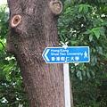HK 20110624-27 040.jpg