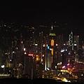 HK 20110624-27 067.jpg