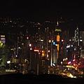 HK 20110624-27 068.jpg