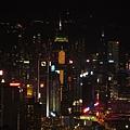 HK 20110624-27 071.jpg