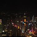 HK 20110624-27 069.jpg