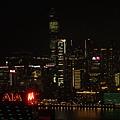 HK 20110624-27 075.jpg