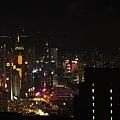 HK 20110624-27 077.jpg