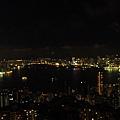 HK 20110624-27 079.jpg