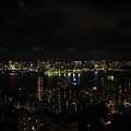 HK 20110624-27 080.jpg