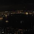 HK 20110624-27 083.jpg