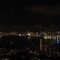 HK 20110624-27 085.jpg