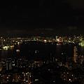 HK 20110624-27 084.jpg