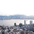 HK 20110624-27 086.jpg