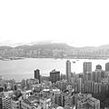 HK 20110624-27 087.jpg