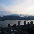 HK 20110624-27 088.jpg