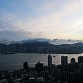HK 20110624-27 089.jpg