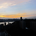 HK 20110624-27 090.jpg