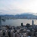 HK 20110624-27 091.jpg
