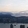 HK 20110624-27 093.jpg
