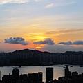 HK 20110624-27 092.jpg