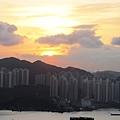 HK 20110624-27 096.jpg