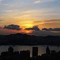 HK 20110624-27 095.jpg