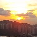 HK 20110624-27 097.jpg