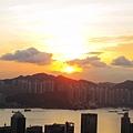 HK 20110624-27 099.jpg