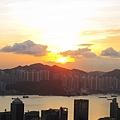 HK 20110624-27 098.jpg
