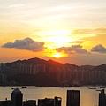 HK 20110624-27 100.jpg