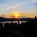 HK 20110624-27 106.jpg