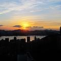 HK 20110624-27 109.jpg