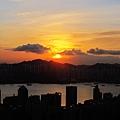 HK 20110624-27 108.jpg