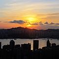 HK 20110624-27 111.jpg