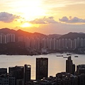HK 20110624-27 110.jpg