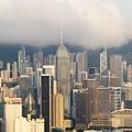 HK 20110624-27 154.jpg