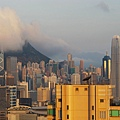 HK 20110624-27 157.jpg
