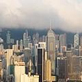 HK 20110624-27 158.jpg