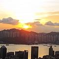 HK 20110624-27 101.jpg
